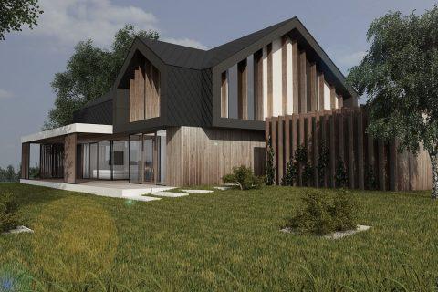 House G - KUB arhitektura